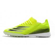 Шиповки Adidas X Ghosted.1 TF
