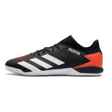 Футзалки Adidas Predator 20.3 L IC