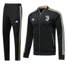 Спортивный костюм Adidas FC Juventus