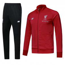 Спортивный костюм New Balance FC Liverpool