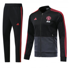 Спортивный костюм Adidas FC Manchester United