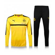 Спортивный костюм Puma FC Borussia Dortmund