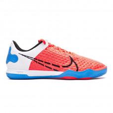 Футзалки Nike React Gato IC CT0550-604
