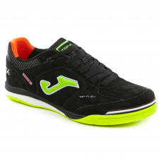 Футзалки Joma TOP FLEX NOBUCK TOPNW.801.IN