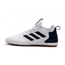 Футзалки Adidas ACE Tango 17