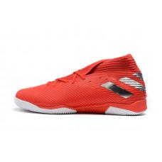 Футзалки Adidas Nemeziz 19.3 IN