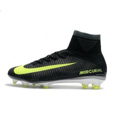 Бутсы Nike Mercurial Superfly CR7
