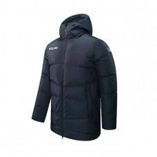 Куртка зимняя Kelme 3881408-000