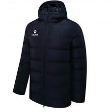 Куртка зимняя Kelme 3881405-000