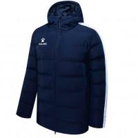 Куртка зимняя Kelme 3881405-424