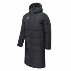 Удлиненная зимняя куртка Kelme 3881406-000