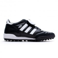 Шиповки Adidas Mundial Team 019228