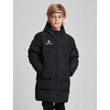 Детская зимняя куртка Kelme 3883406-000