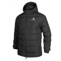 Детская зимняя куртка Kelme 3893421-000