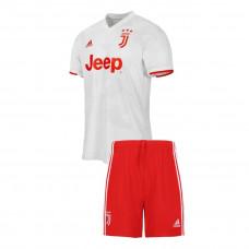 Футбольная форма Adidas FC Juventus