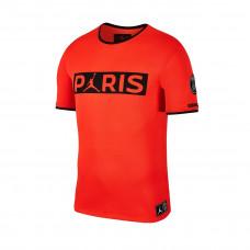 Футболка Nike FC PSG