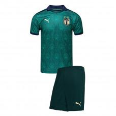 Футбольная форма Nike сборная Италии