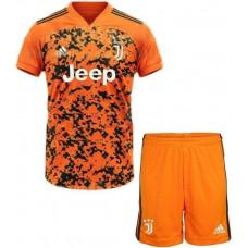 Футбольная форма Adidas FC Juventus 2021