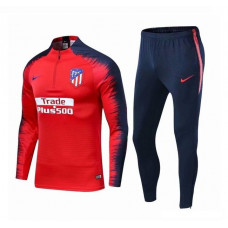 Спортивный костюм Nike FC Atletico Madrid