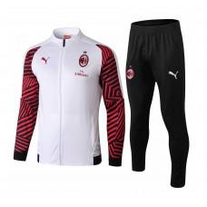 Спортивный костюм Puma FC Milan