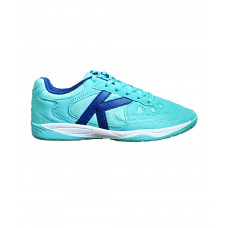 Футзалки Kelme Indoor Copa