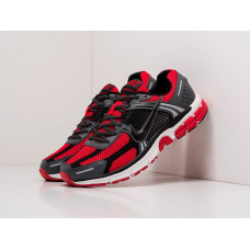 Кроссовки Nike Air Zoom Vomero 5