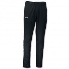 Спортивные штаны JOMA CHAMPION IV 100691.100
