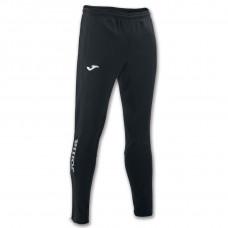 Спортивные штаны JOMA CHAMPION IV 100761.100