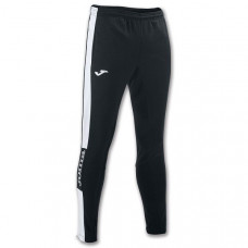 Спортивные штаны JOMA CHAMPION IV 100761.102