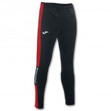 Спортивные штаны JOMA CHAMPION IV 100761.106