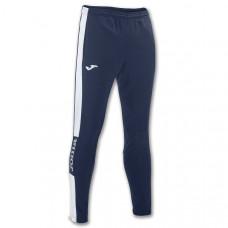 Спортивные штаны JOMA CHAMPION IV 100761.302