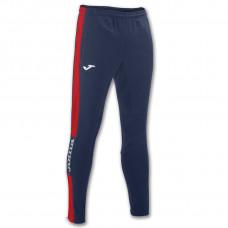 Спортивные штаны JOMA CHAMPION IV 100761.306