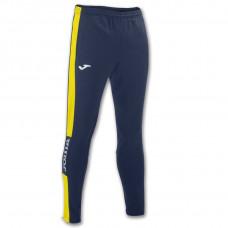 Спортивные штаны JOMA CHAMPION IV 100761.309