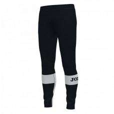 Спортивные штаны JOMA FREEDOM 101577.102