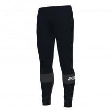 Спортивные штаны JOMA FREEDOM 101577.110