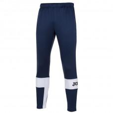 Спортивные штаны JOMA FREEDOM 101577.332