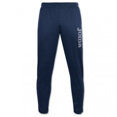 Спортивные штаны JOMA GLADIATOR 8011.12.31