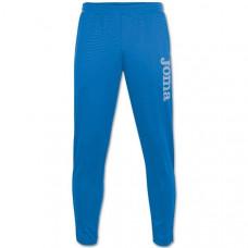 Спортивные штаны JOMA GLADIATOR 8011.12.35