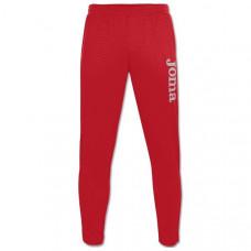 Спортивные штаны JOMA GLADIATOR 8011.12.60