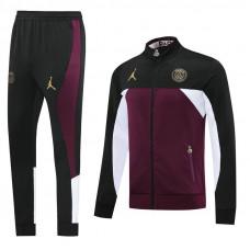 Спортивный костюм Air Jordan FC PSG