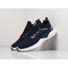 Кроссовки Adidas Alphabounce Beyond цвет темно-синий