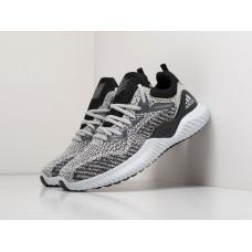 Кроссовки Adidas Alphabounce Beyond цвет светло-серый