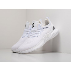 Кроссовки Adidas Alphabounce Beyond цвет белый