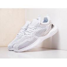 Кроссовки Adidas Alphabounce Beyond цвет бежевый