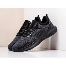 Кроссовки Adidas Alphabounce Beyond цвет черный