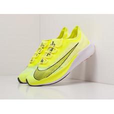 Кроссовки Nike Zoom Fly 3