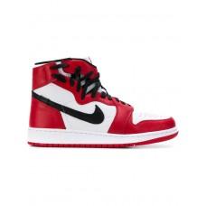 Кроссовки Nike Air Jordan 1 Rebel XX OG