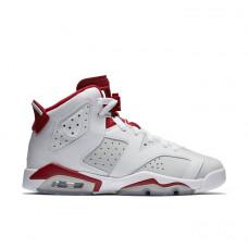 Кроссовки Nike Air Jordan 6 Retro