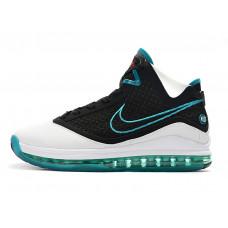 Кроссовки Nike Lebron 7