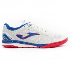 Футзалки Joma Super Regate Rebound RRES.902.IN